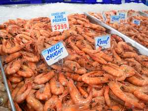 Want the best and freshest seafood this Easter?