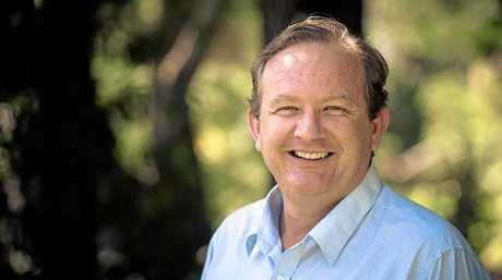 Patrick Deegan has been preselected as Labor's candidate for the seat of Page.