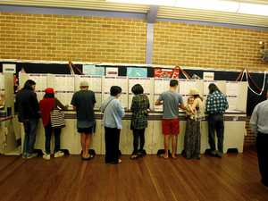 FEDERAL ELECTION: The chase for the seat of Maranoa ramps up