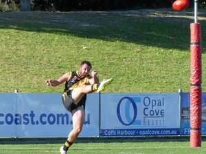 Grafton Tigers ready to roar with talented recruits