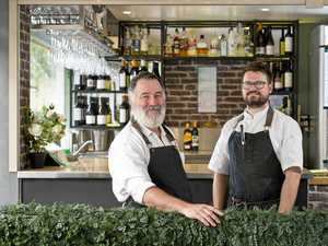Restaurant praises council after business concerns raised