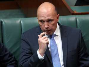 Ground zero: Queensland's pivotal election seats