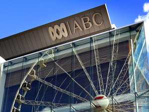 ABC staff threatened, told to hide IDs