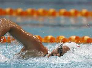 Shayna Jack wins fourth medal at Australian titles
