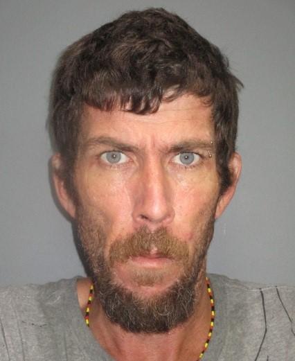 Shane Perry, 37.