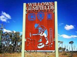Gemfields address woes