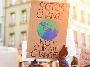 Stand up to support youth seeking climate justice