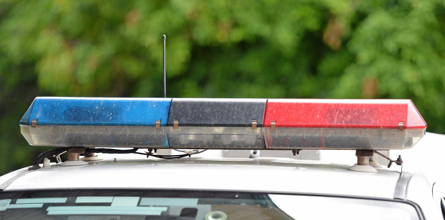 CRIME: Police are investigating a break-in at a Bargara home.