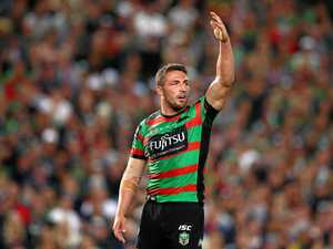 Bokarina turf poised for first dose of NRL action