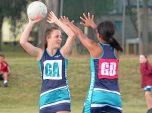 Cash boost for South Burnett's aspiring sport stars