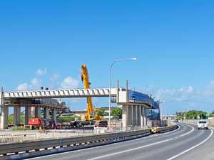 What's next for the ring road?