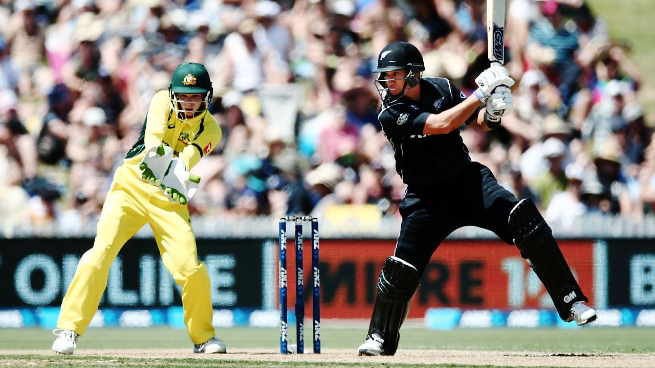 New Zealand Cricket has agreed to the change. Picture: Getty