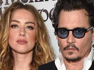 Amber Heard details abuse allegations