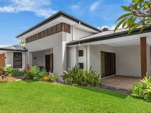 Australia's most in-demand suburbs