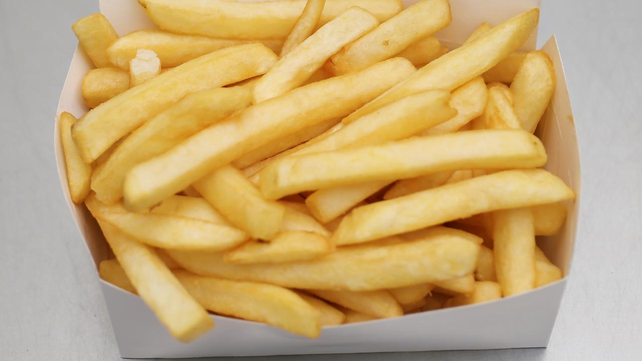 Its time to vote on who has the best hot chips in the region.