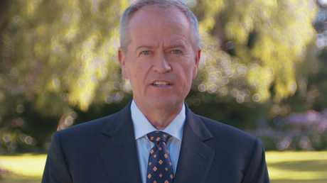Bill Shorten will face questions over his lunch with Pratt
