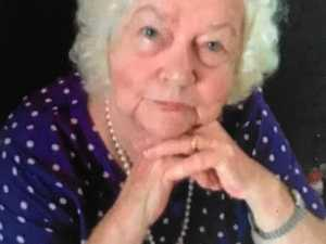 BETTY'S VIEW: Pensioners are struggling