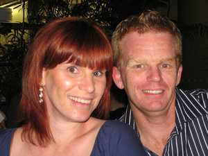 Damian Leeding killer to be freed despite pleas