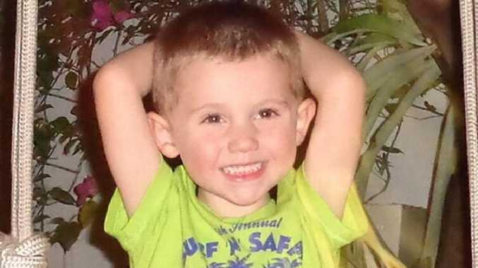 William Tyrrell vanished in September 2014 and would be celebrating his eighth birthday in June this year.