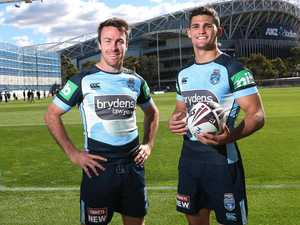 Monday Buzz: The form factor Fittler can't ignore
