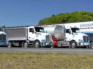 Kenworth ready to unleash new T360 and T410