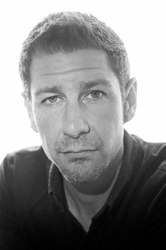 Former Sunshine Coast Daily photographer Chris McGrath has won a World Press Photo award for his image of the aftermath of journalist Jamal Khashoggi's disappearance in Turkey.