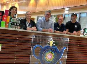 New Bay cafe to offer chance to learn hospitality skills