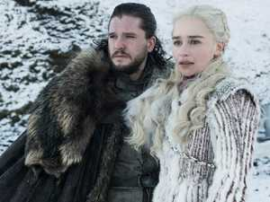 Ways to watch Game of Thrones' final season
