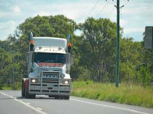 Drivers matter in truck law review: ATA