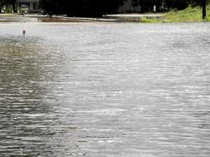 New plans for flood-prone areas in Queensland