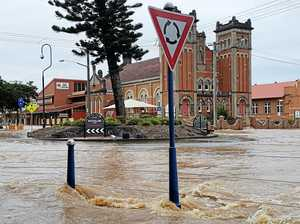 How you can help develop Lismore's flood management plan