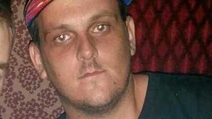 Tyrone (Tubby) Michael Baynton was killed on  October 11, 2015 at North Mackay.