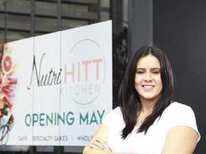 '100 per cent vegan' cafe to serve meat