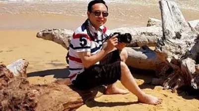 Dr Luping Zeng worked oiut of the Waterford 7-Day Medical Centre and Skin Cancer Clinic. Picture: Supplied