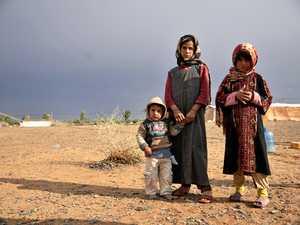 GEN Y: Sharrouf children deserve our help