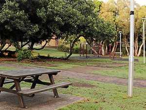 $2.1 million upgrade of park to start soon