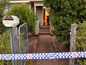 Woman charged with death of well-known Maleny man