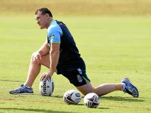 Durko's dissections: NRL previews for Round 6