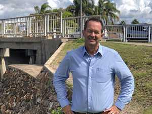 $12m to bridge congestion gap in Mooloolaba