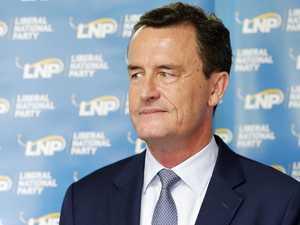 Major donation blow hits LNP campaign