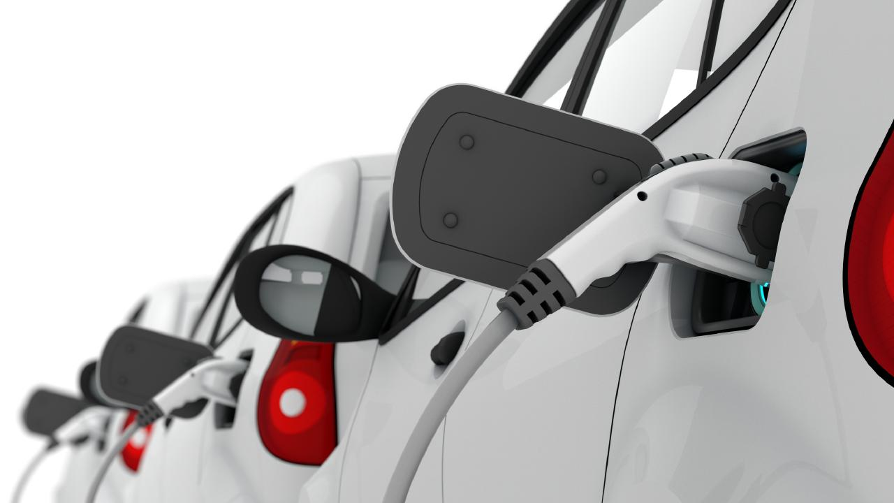 A new poll has shown Australians support electric cars.