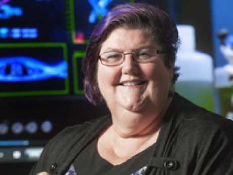University lecturer Jennifer Donovan listed Aussie's biggest pet peeves. Picture: Quora