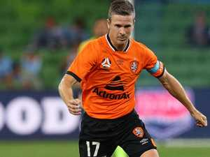 McKay calls it quits on stellar career