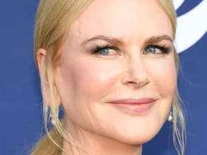 Celebrity scams costing thousands