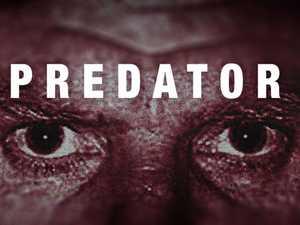 Predator Ep 5