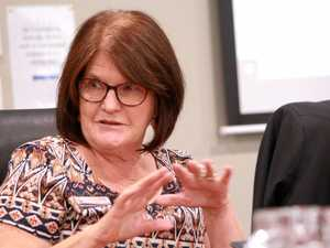 Labor official calls on SDRC to live stream council meetings
