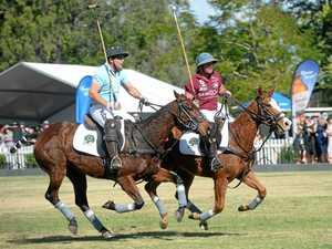 Prestigious events look at Bundaberg for venues