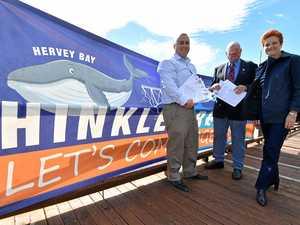 $520 million price tag for Burrum River Bridge: report