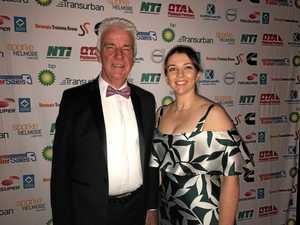 QTA congratulates Julie Russell on her third president term