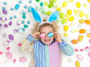 10 things to do this Easter weekend